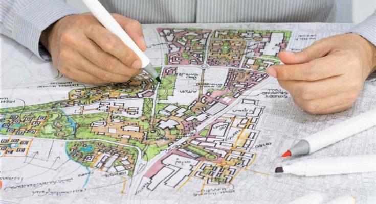 plan-local-d-urbanisme