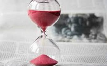 Combien de temps avant un retour affectif