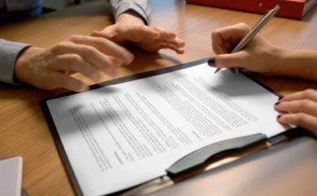 pacte d'actionnaire