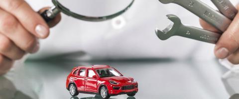 controle achat voiture