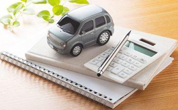 achat de voiture en leasing