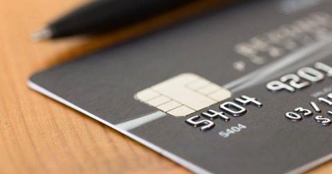 compte bancaire pour une entreprise