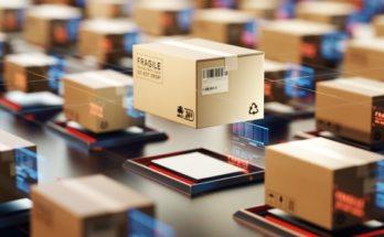 ecommerce et logistique