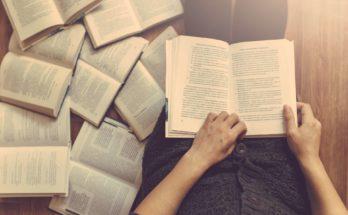 un livre a lire