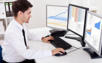 analyste-financier.