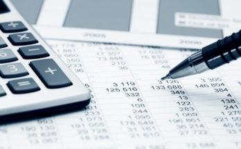 bien gérer sa comptabilité